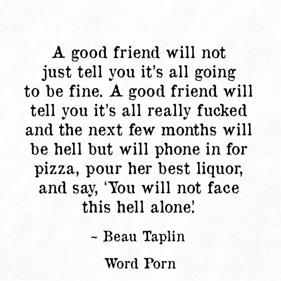 Quotes About Close Friendship Bonds I Love My Friendssometimes They Also Bring You Cookies