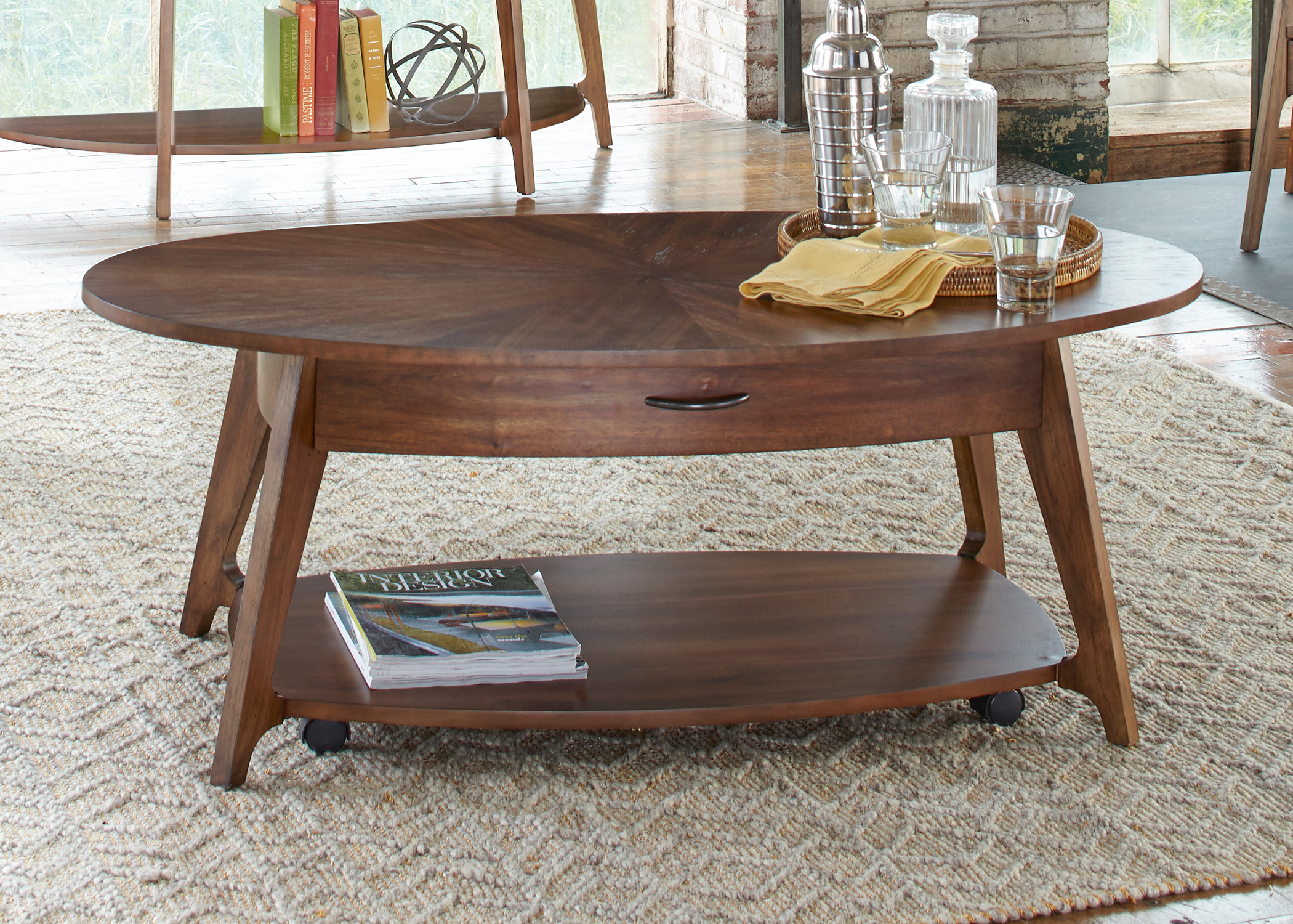 Pin By Penny Dunn On Living Room Coffee Table Living Room Coffee Table Liberty Furniture