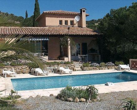 Sainte-maxime 19936 - provence ferie Pinterest Provence