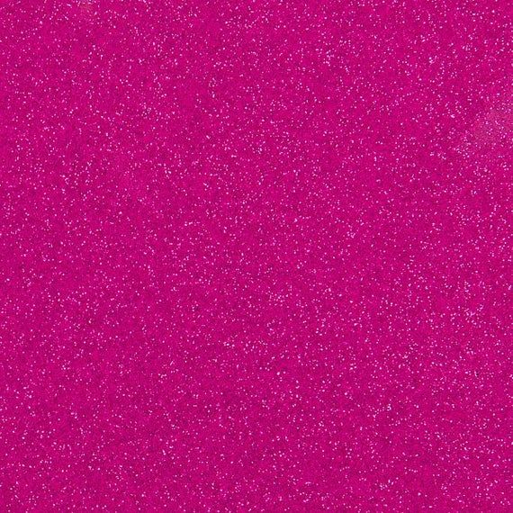 Sparkle Glitter Vinyl Upholstery Fabric  Sold By The Yard  | Etsy