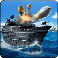 US Army Ship Battle Simulator | AppMarsh | Game app, Gaming tips, Us