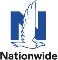 Nationwide Mutual Insurance Company Logo Svg Insurance Quotes