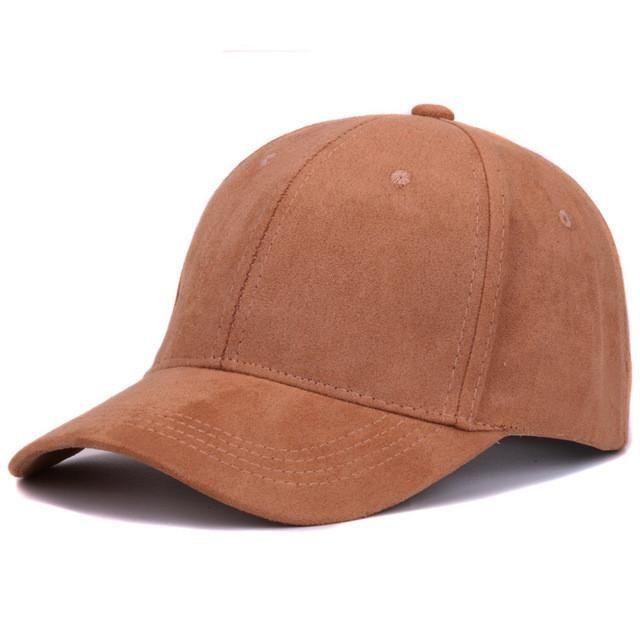 9f21deded83 ... hat  Sport baseball cap. Item Type  Baseball Caps Department Name   Adult Material  Leather