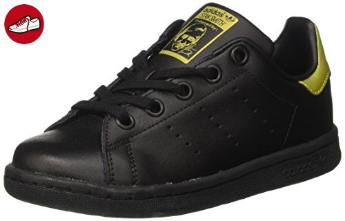 adidas stan smith kinder schwarz