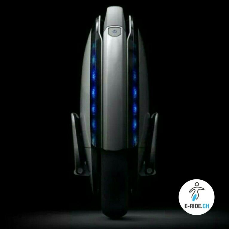 New Ninebot One S2 (a1) Electric Unicycle 14