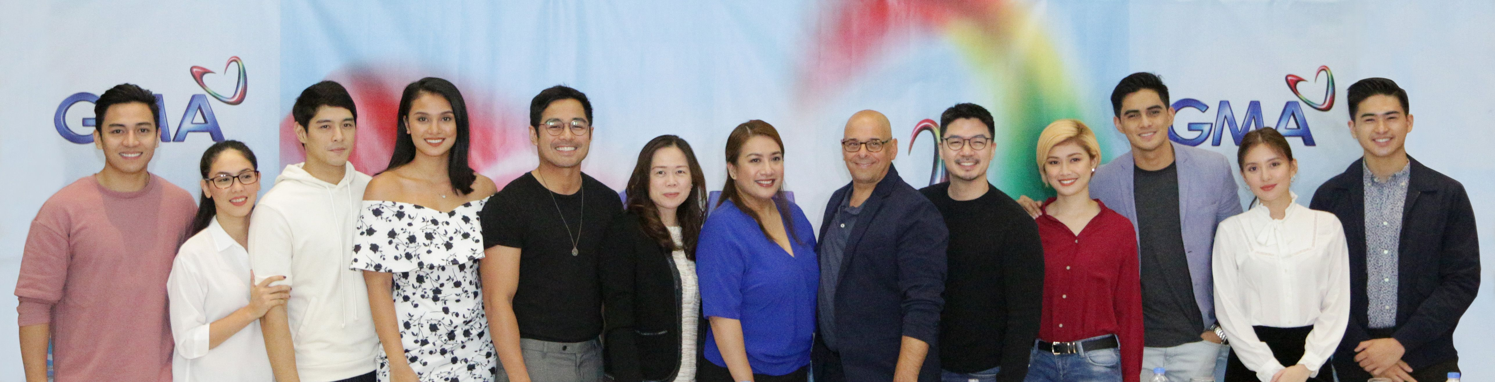 Going Beyond Acting Anthony Bova Introduces New Series Of Extensive Workshops To Gma Artist Center Talents Acting Workshops New Series Anthony