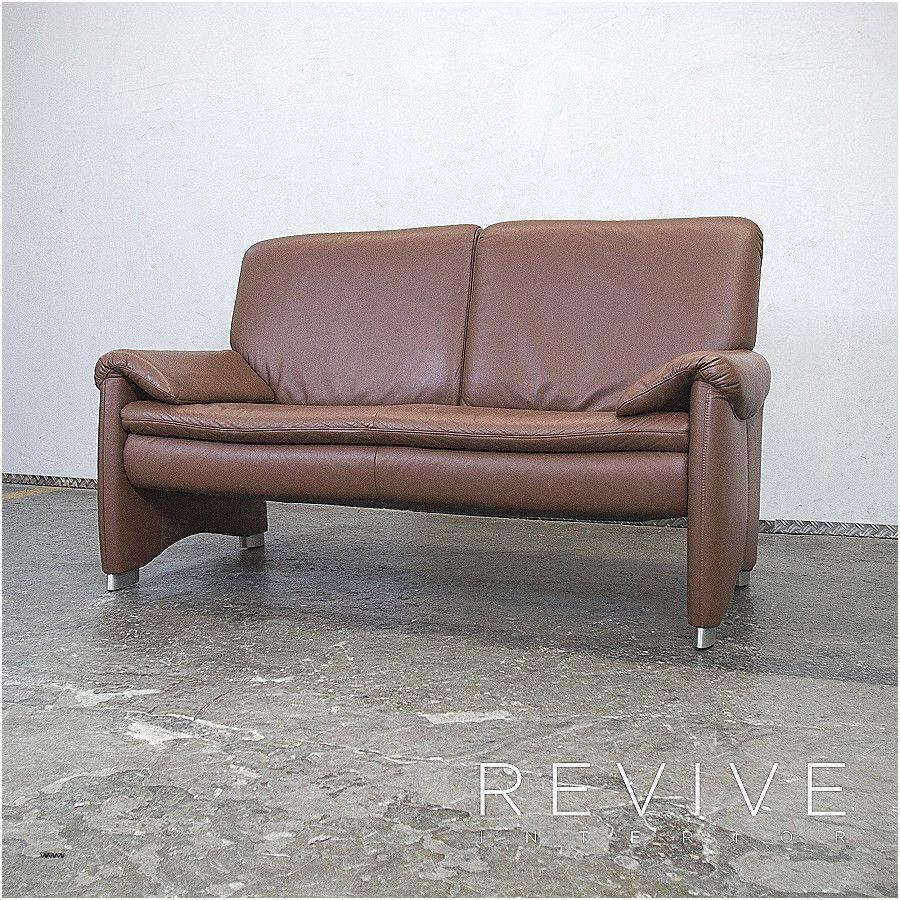 Sofa Elegant Big Sofa Leder Full Hd Wallpaper Pictures With Big