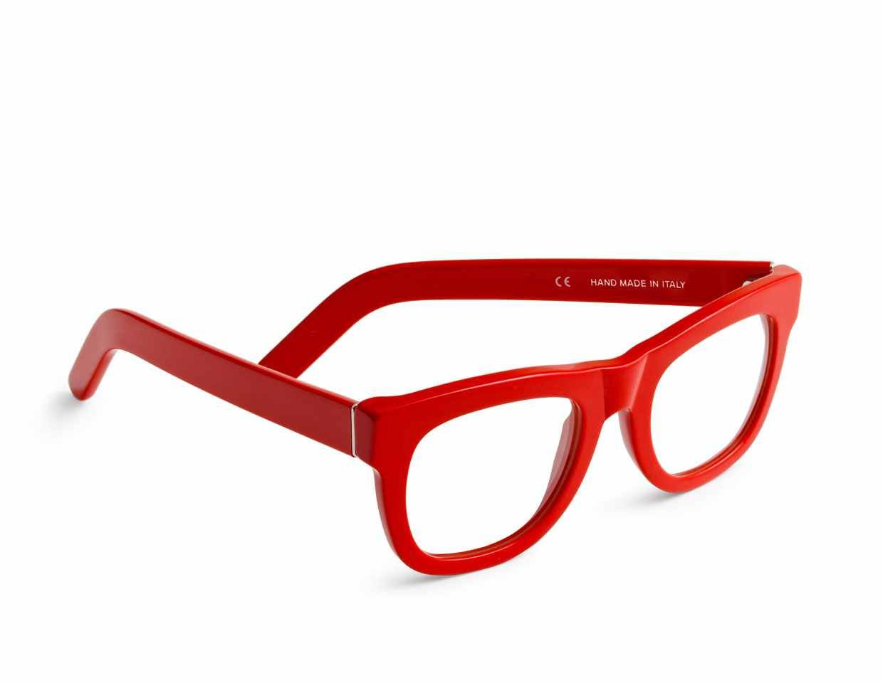 4993751ed28 Discovered  Glasses+Handmade+in+Italy at J.Crew