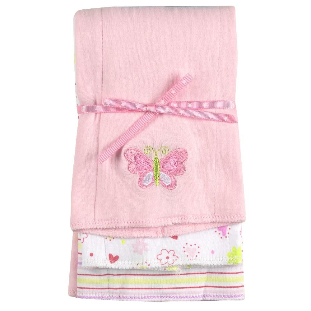 Pin By Babylist Eng On Prod Baby Girl Newborn Babies R