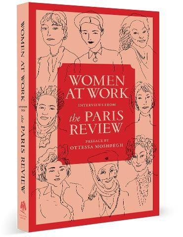 """""""In a letter to his parents, George Plimpton once described The Paris Review interview as 'an essay in dialogue on technique.' As you will see from this volume,"""