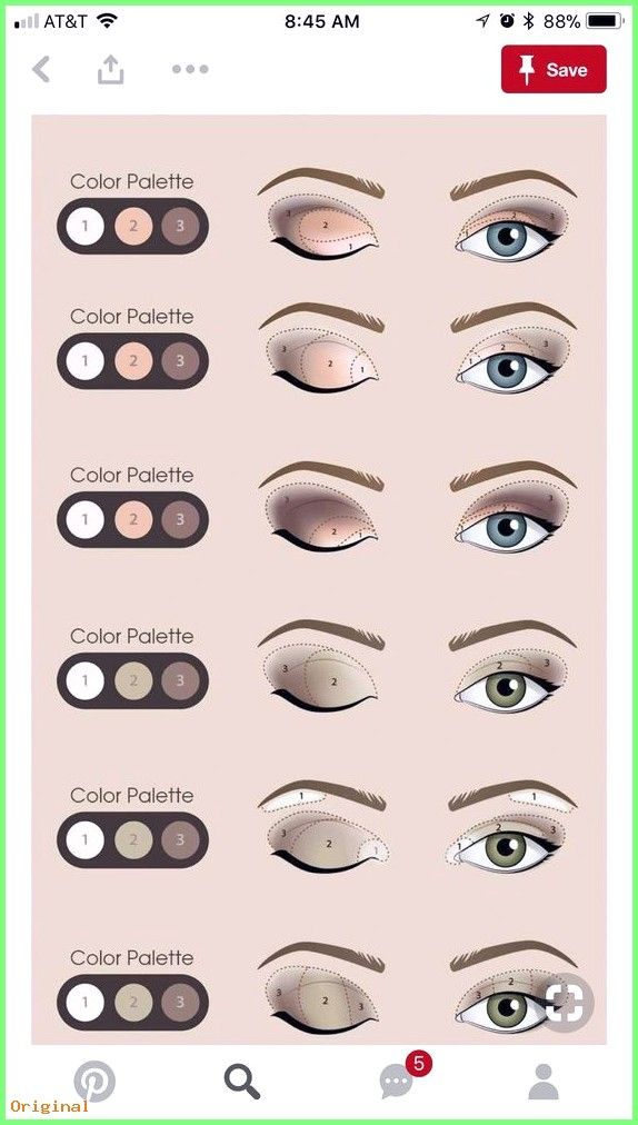 Photo of 50+ Make Up – Augencreme  #AugenMake-upTipps #Halloween-Gesichtsmake-up #Make-upKunst #makeup…