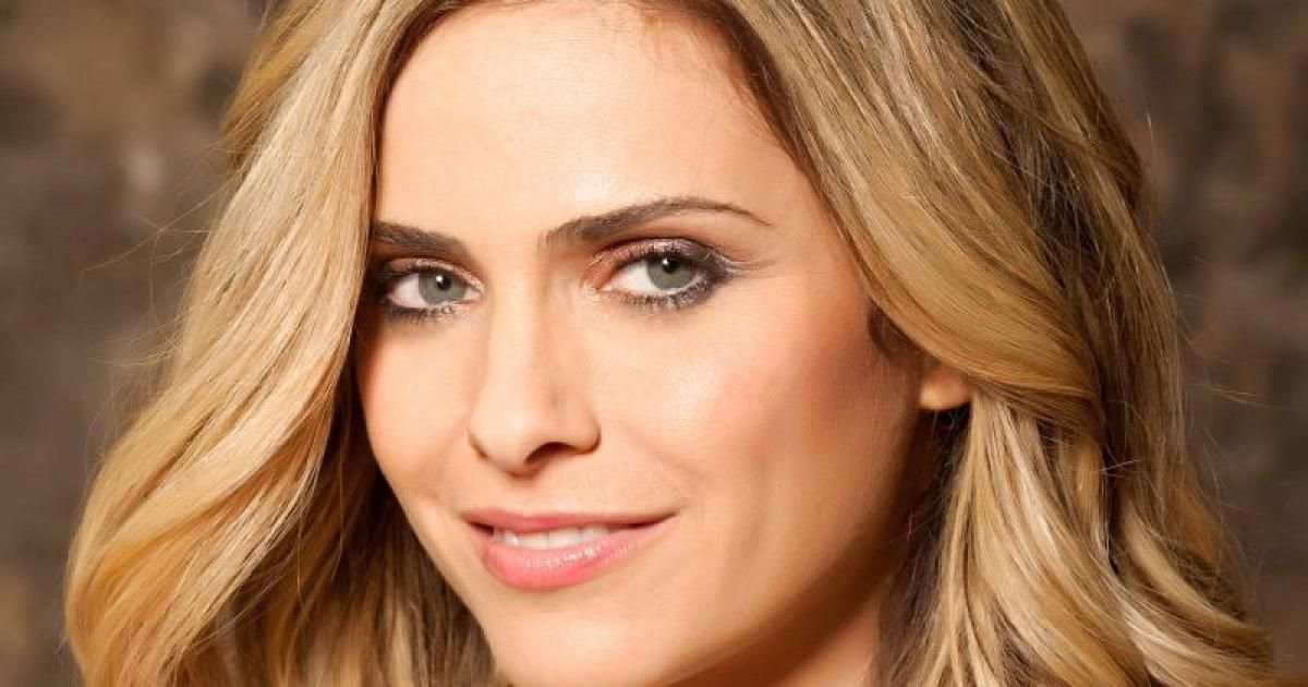Clara Morganes Leaked Cell Phone Pictures