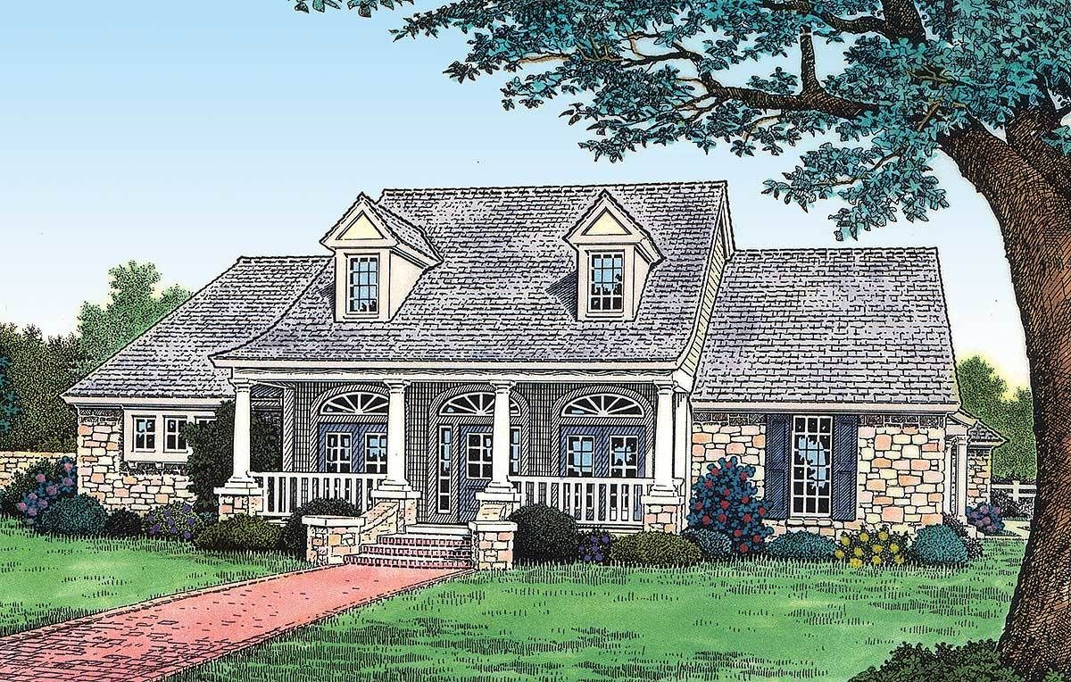 Plan 48018FM: Charming Country Home Plan in 2019 | House draft ... on adorable country homes, california country homes, quiet country homes, giant country homes, historic country homes, elegant country homes, bright country homes, modest country homes, refined country homes, exotic country homes, crazy country homes, amazing country homes, quaint country homes, chic country homes, stunning country homes, cool country homes, romantic country homes, good country homes,