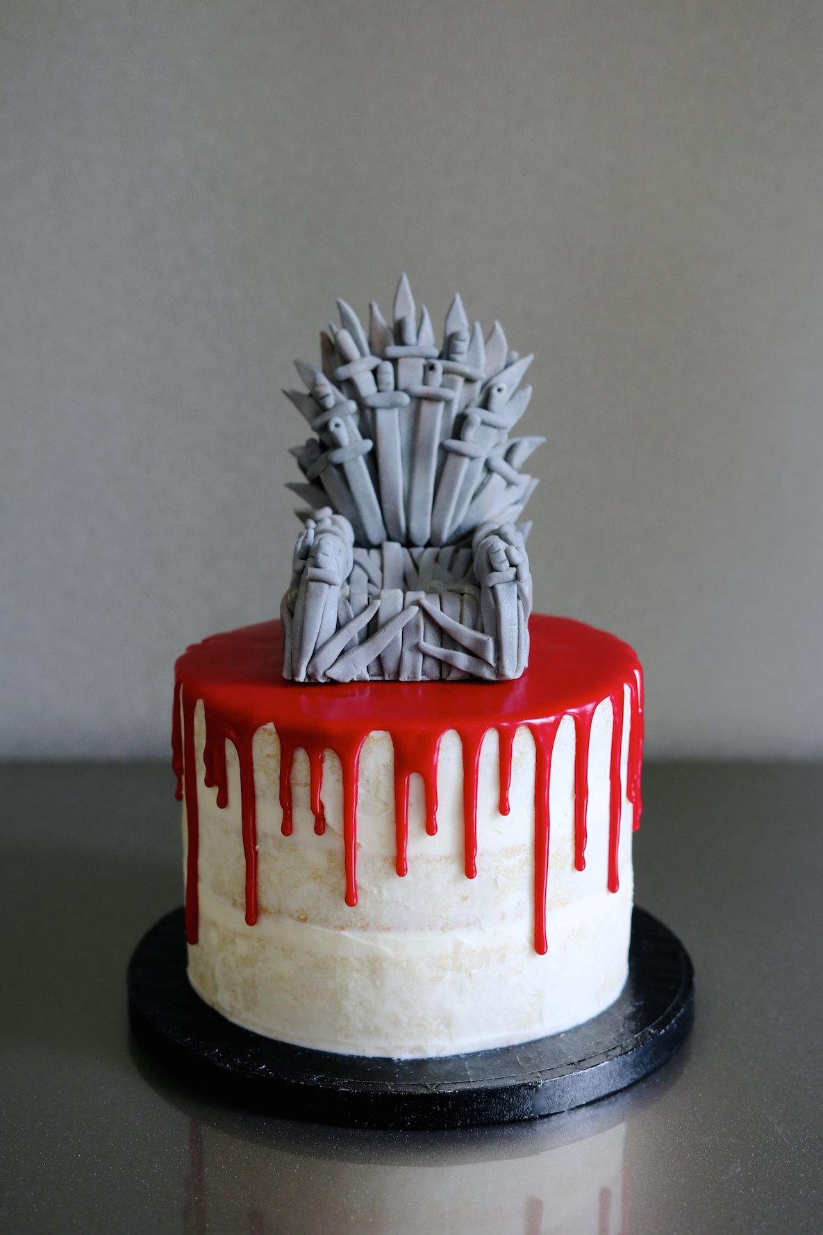 game of thrones afternoon crumbs cakes pinterest. Black Bedroom Furniture Sets. Home Design Ideas