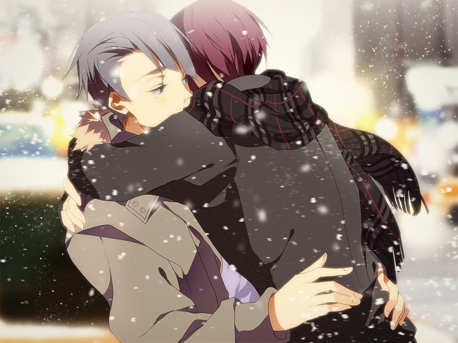 Nitorin Tumblr Free Anime Free Iwatobi Anime Do you like this video? pinterest