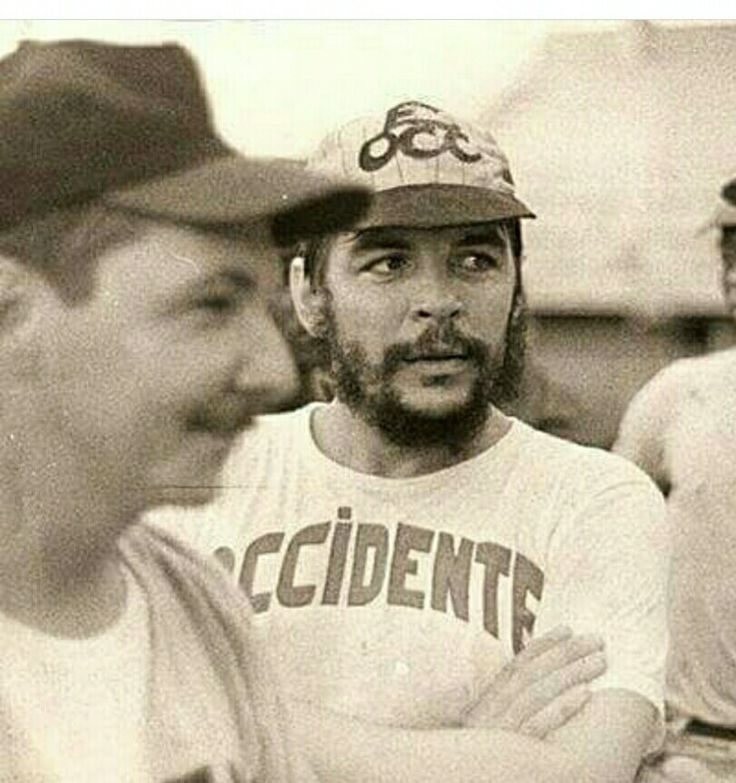 # Che Guevara  # Che Guevara #cheguevara