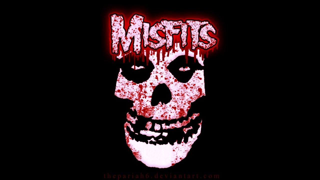 Download Free Apple Iphone 4s Misfits Wallpapers Most Downloaded