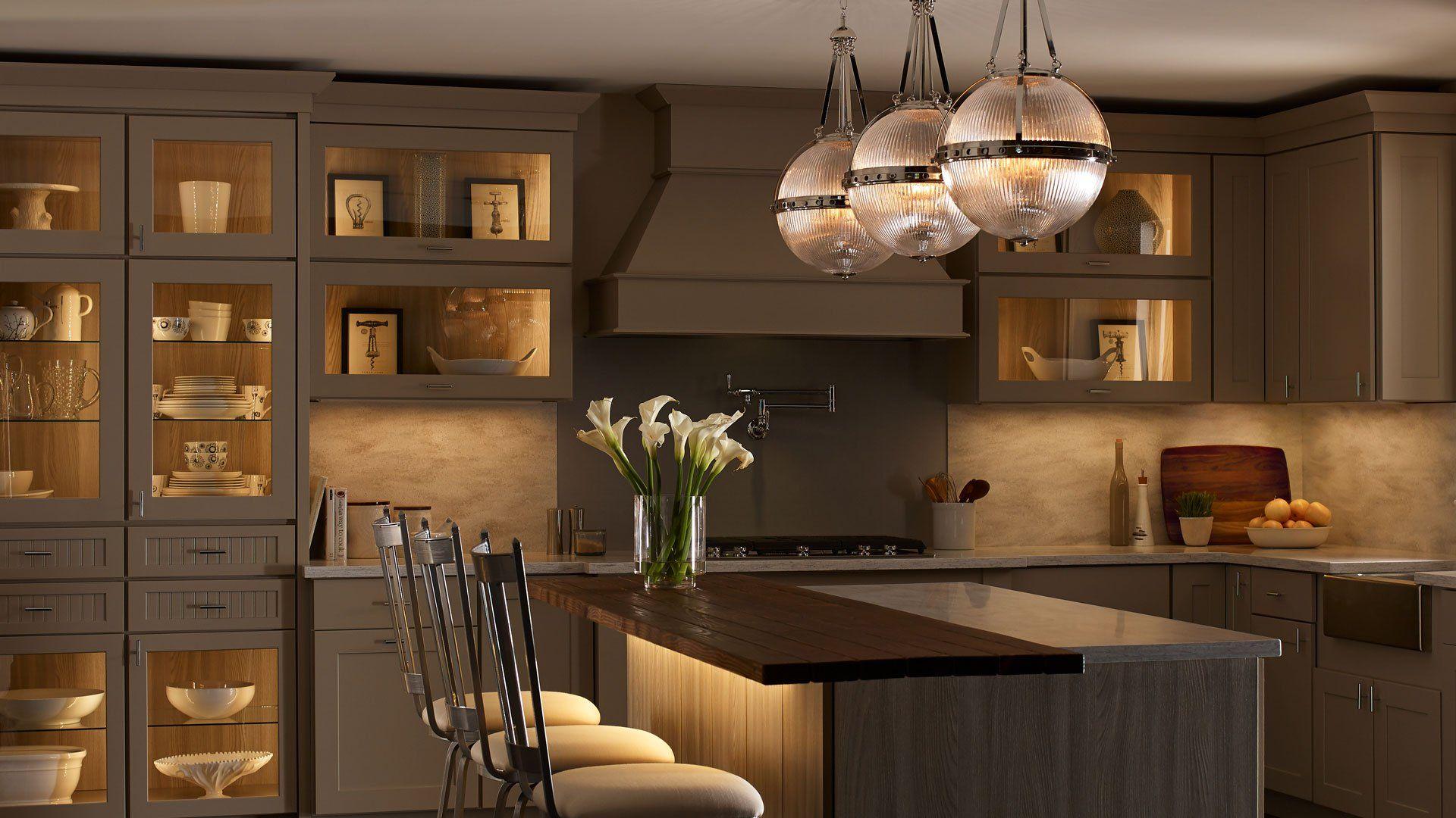 Gorgeous Inside Kitchen Cabinet Lighting Kitchen Under Cabinet Lighting Inside Kitchen Cabinets Light Kitchen Cabinets