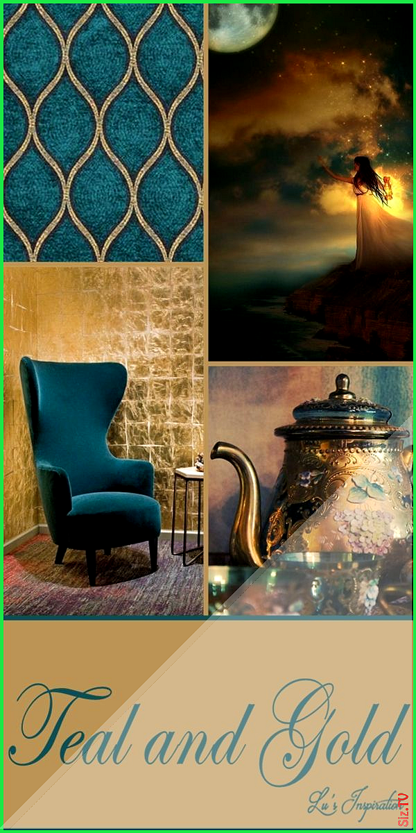 20 Turquoise Room Decorations Aqua Exoticness Ideas And Inspirations Tags Turquoise Room La Posada Turqu Living Room Turquoise Turquoise Room Living Room Paint