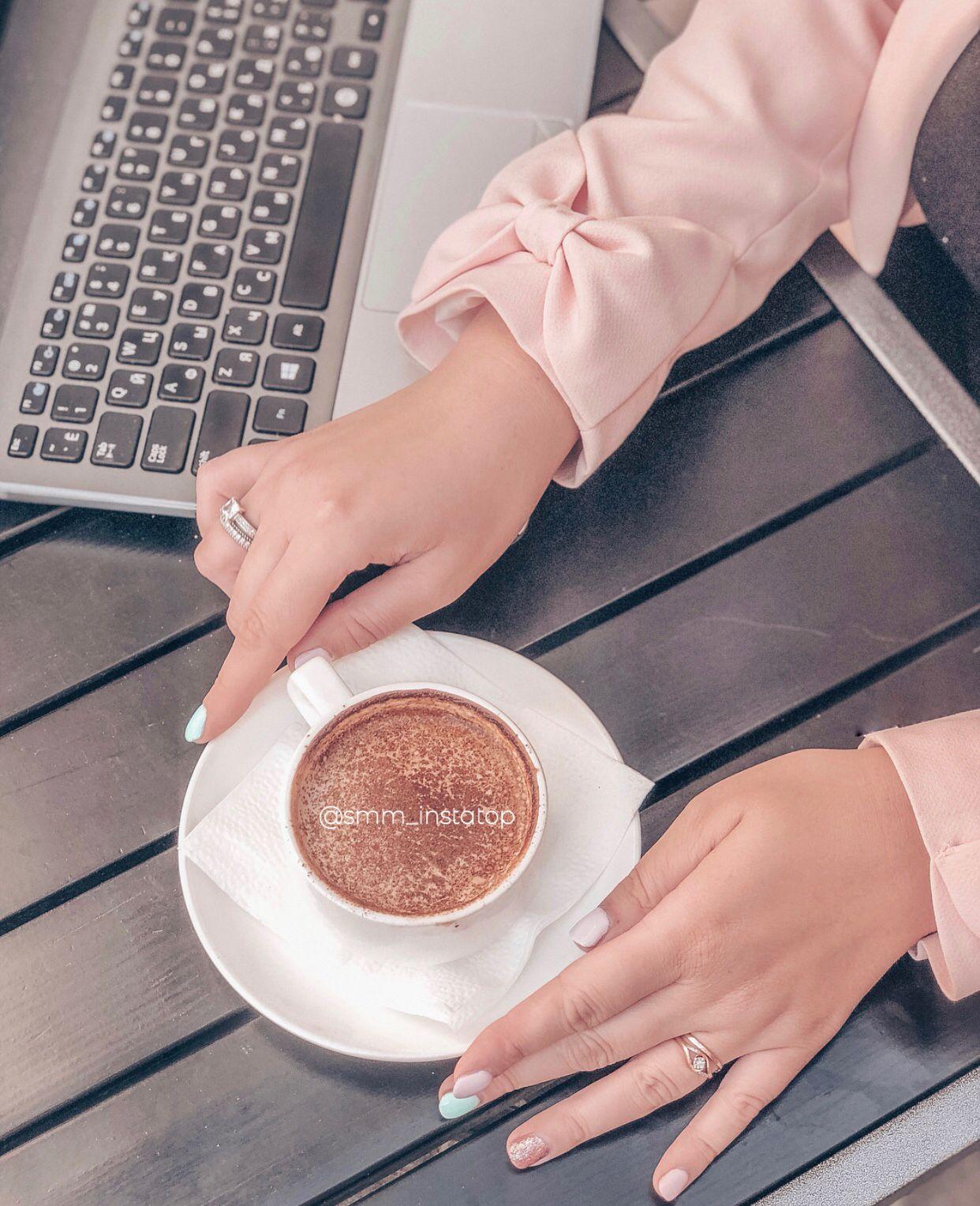 Работа девушка модель рук модели онлайн комсомольск на амуре