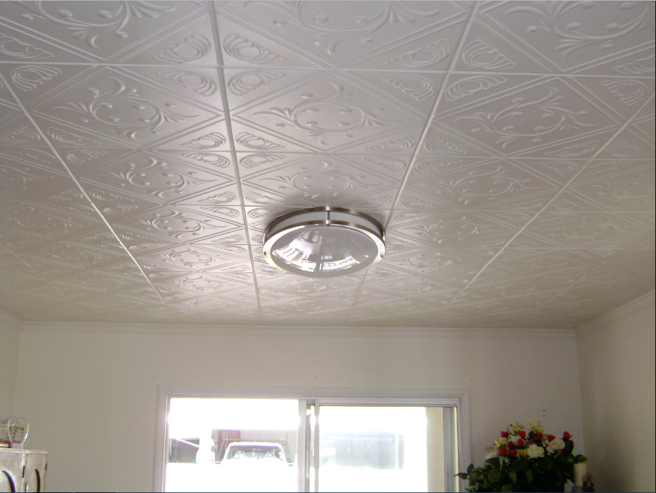 10 Stylish Covered Ceiling Ideas To Make It Smooth Avionale Design Ceiling Texture Ceiling Tiles Ceiling