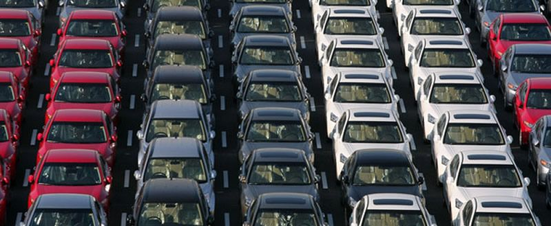 LEAN Manufacturing Electric cars, Uk transport, Cars for