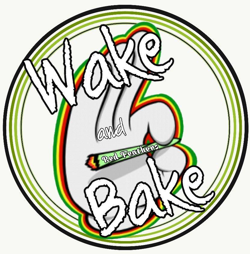 Wake And Bake Meme Meaning