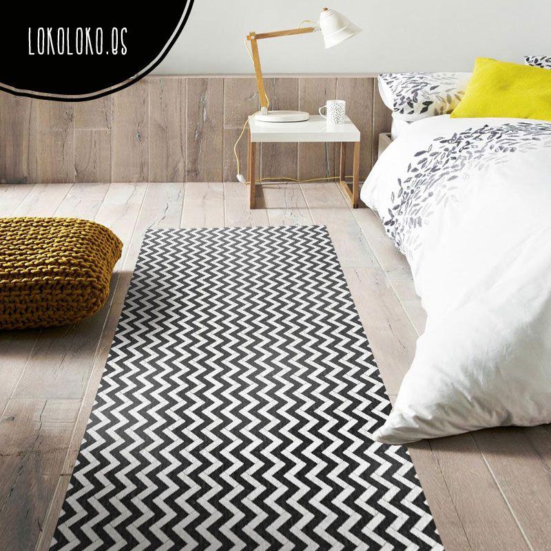 patron-ceramico-blanco-y-negro-vinilo-impresion-forrar-puertas-decoracion-moderna-casa-hogar-suelos-escaleras-cocinas3