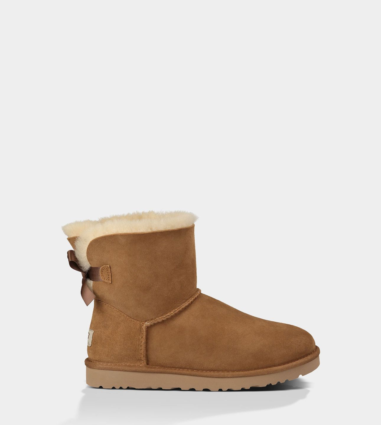 cheap bailey bow uggs womens