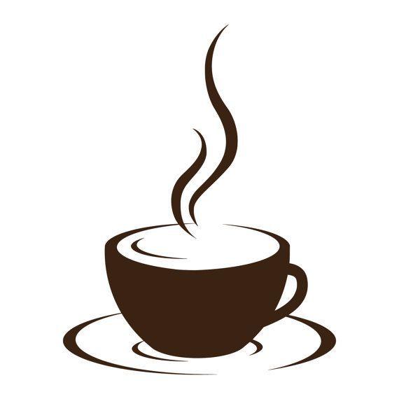 Bildergebnis Fur Kaffeetassen Bilder Kaffeetassen Tasse Kaffee Bilder Wanddekoration Fur Kuche