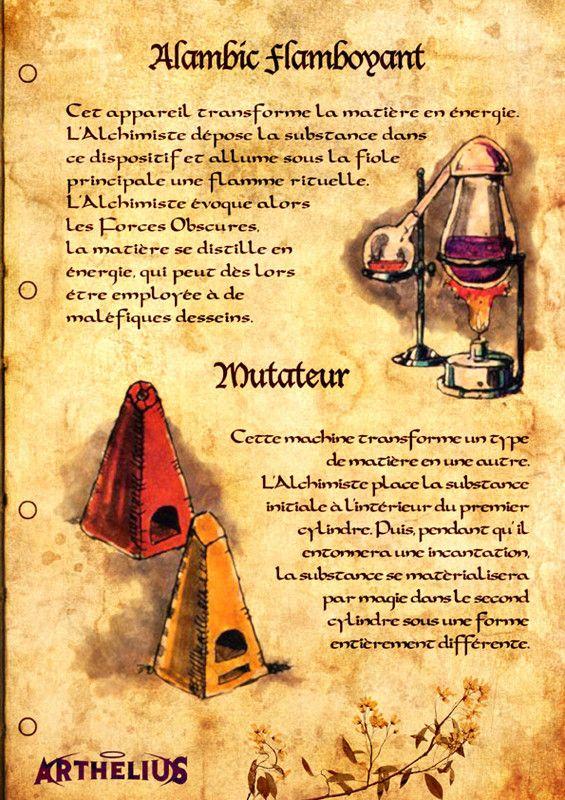 Series Tv Livres Des Ombres Sortileges Magie Blanche Et