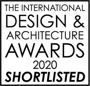 I got some incredibly exciting news on Friday, that Sadie Pizzey Interiors has been shortlisted for The International Design and Architecture Awards 2020! I am so thrilled and really hoping the ceremony goes ahead in September as I am desperate for a glitzy night out! #interiordesigners #interiordesign #surreybusiness #surreybusinesswomen #surreylife #guildford #contemporaryinteriors #inspiringinteriors #surreymummy #surreyhomes #woking #homedesign