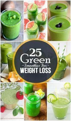 Weight loss easy tips and fast weight loss #fatlosstips <= | how to lose weight easily at home#weigh...