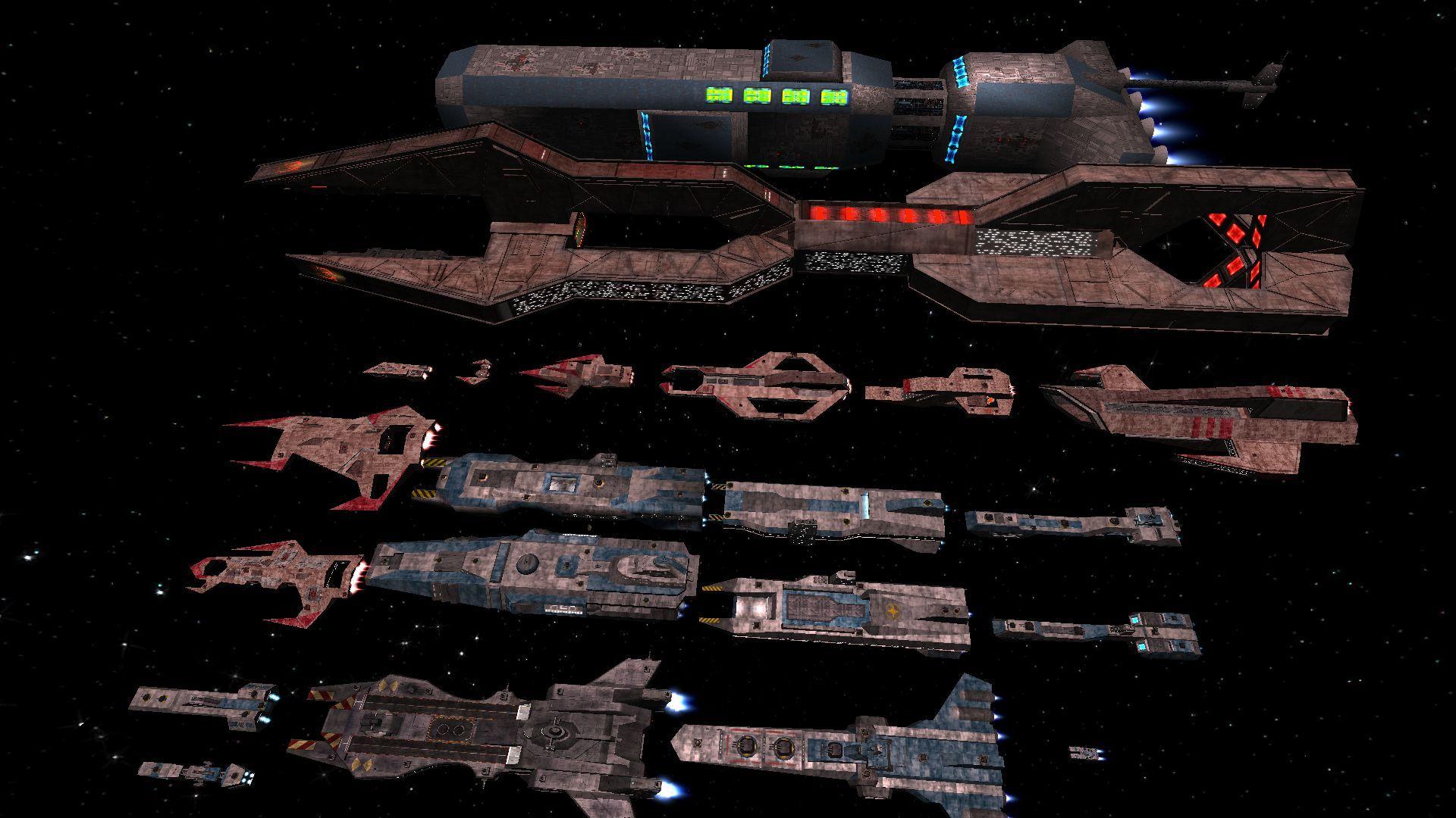 Wing Commander Prophecy Ships Google Search Concept Ships Wing Commander Battle Fleet