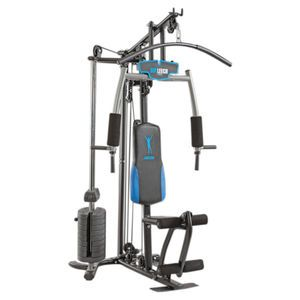 Guy Leech Home Gym Workout Machines Home Gym Exercises Home Gym