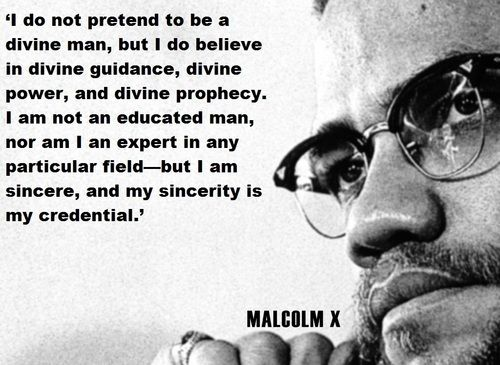 malcolm x, quotes, sayings, motivational, wise, deep ...