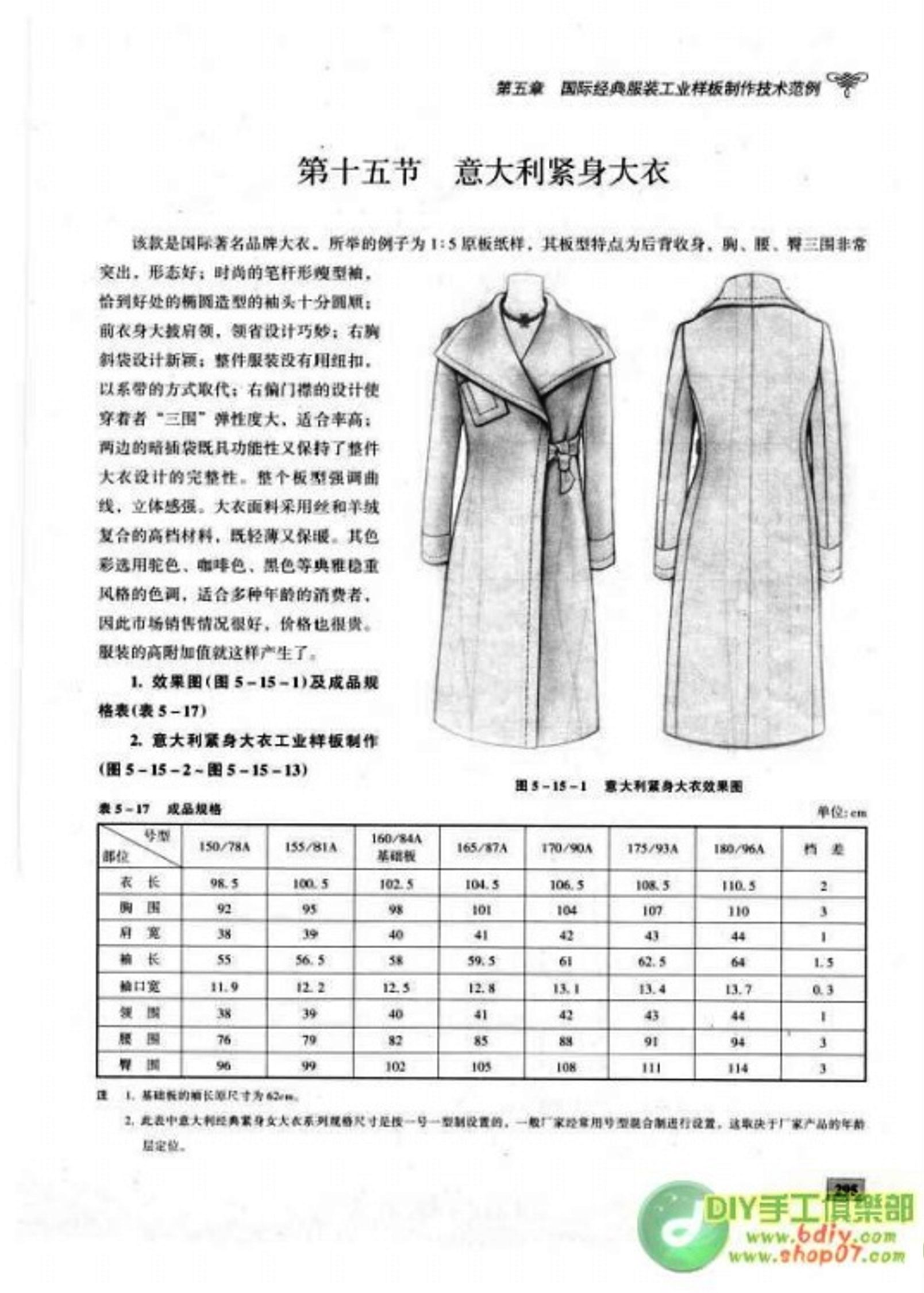 Classical dress pattern making for women clothing patterns classical dress pattern making for women jeuxipadfo Image collections