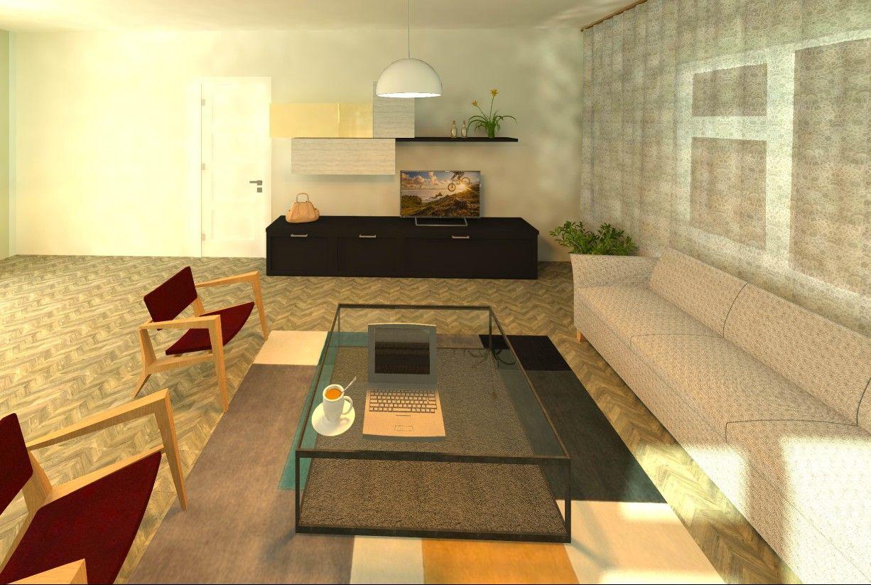Living Room Ideas In Revit Home Appliances Home Decor Kotatsu Table