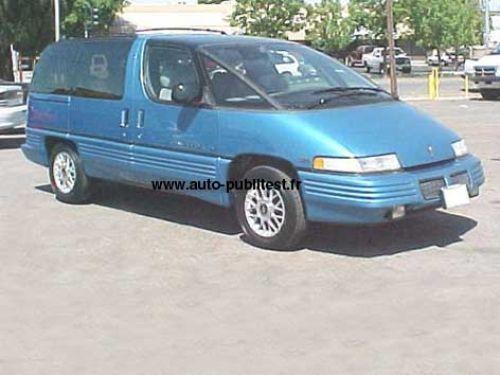 Pontiac Transport Photos News Reviews Specs Car Listings Pontiac Transport Pontiac Cool Cars