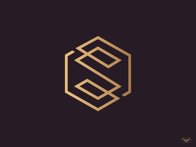 Letter S Logo Symbol S Logo Design S Letter Logo St Logo