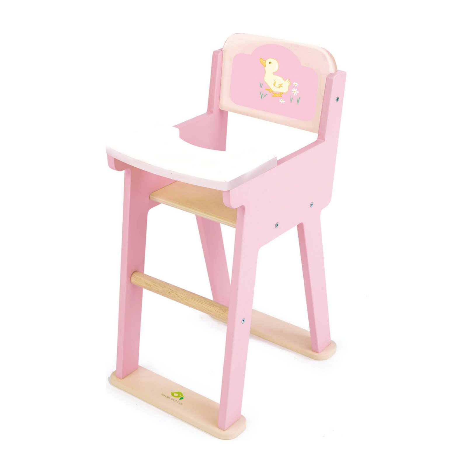 Sweetie Pie Dolly Chair In 2020 Doll High Chair Child Doll Pottery Barn Kids
