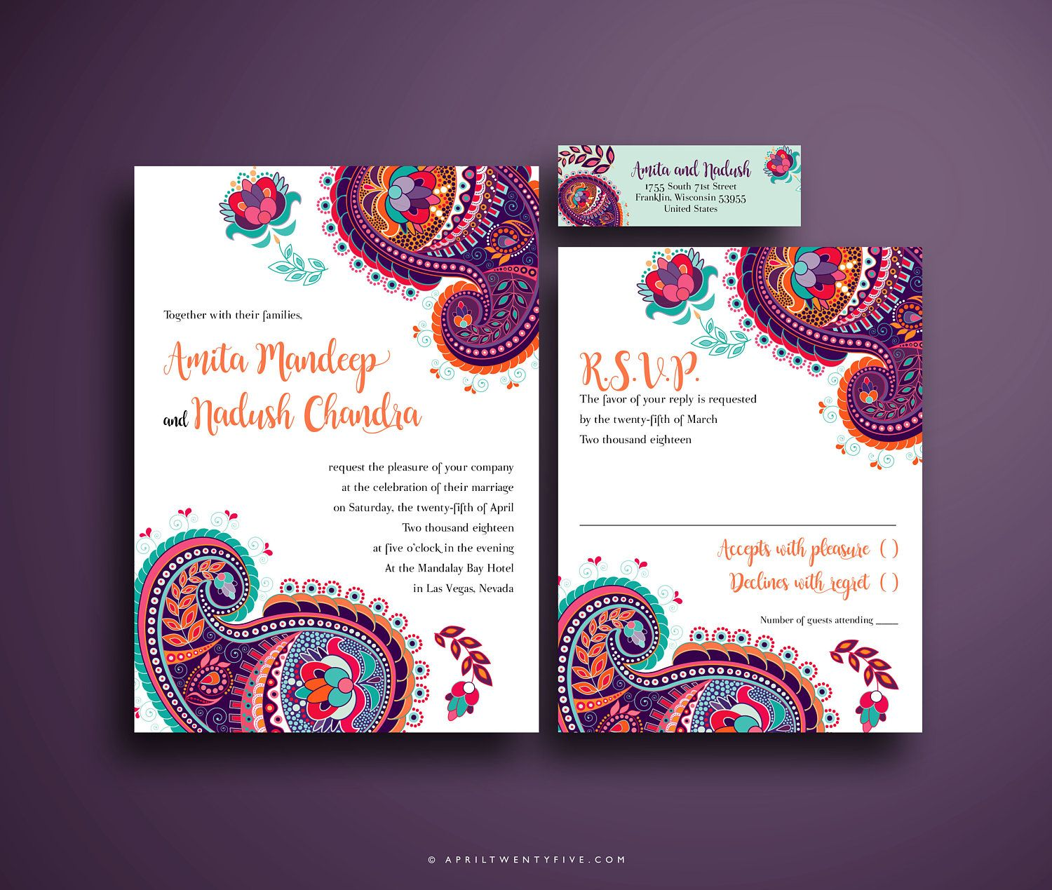 indian wedding invitation wording in gujarati%0A Map Of Nsw Central Coast