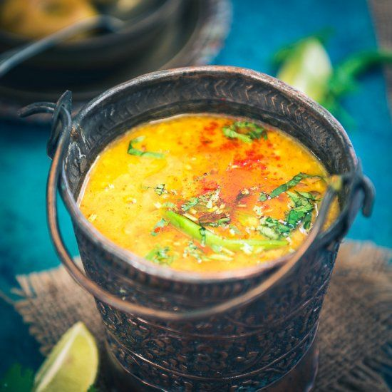malwa dal is a lentil preparation from the malwa region of india which is western central areas of rajasthan and madhya pradesh