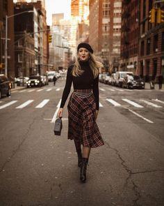 VESTIRE BENE IN AUTUNNO - il Blog di Ritacandida #moda #autunnoinverno #fallwinter #fashion #fasioninspiration #fashionista #fashionoutfit #outft #outfitinspiration #otfits #ootd #outfitoftheday