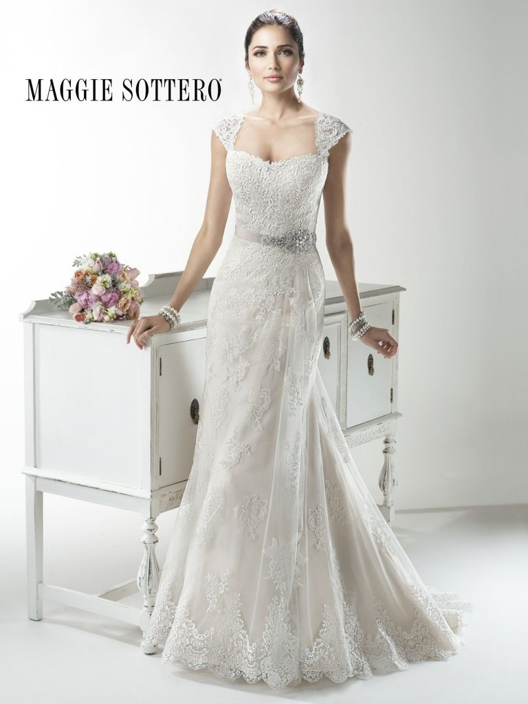 maggie sottero wedding dress prices - plus size dresses for wedding ...