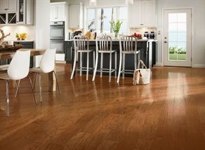 Laminate Textures And Tones Madeinamerica And Mohawkallamerican Mohawk Laminate Flooring Laminate Flooring Colors