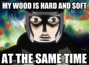 Pervy Yamato But Its Super Funny Lol Look At His Face Naruto Deviantart Com
