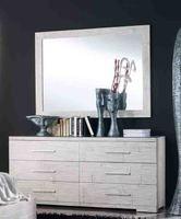 Comodas Modernas De Bambu Modelo Heritage Rakuten Es Home Decor Bedroom Diy Organization Bedroom