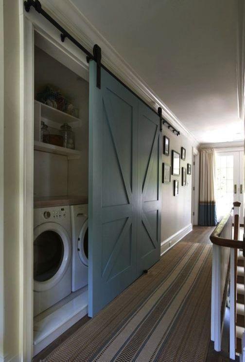 Interior home design kerala decor liquidators also rh in pinterest