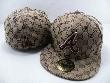 f4e8801c Atlanta Braves New era 59fifty hat (106) , discount cheap $4.9 - www ...